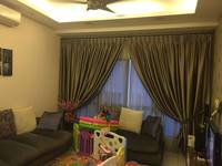 Property for Sale at Bandar 16 Sierra