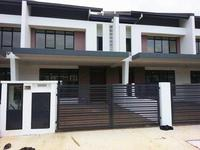 Property for Sale at Taman Kajang Sentral