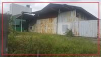 Property for Sale at Taman Cheras Jaya
