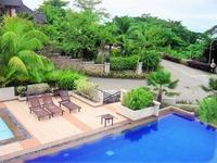 Property for Rent at Ferringhi Villa