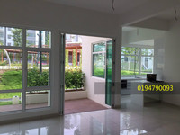 Property for Rent at Ferringhi Residence