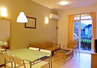 Property for Rent at Bayu Emas Apartments