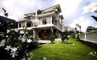 Property for Rent at Ferringhi Park