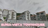 Property for Sale at Taman Suria Vista