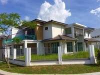 Property for Sale at Taman Laguna