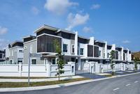 Property for Sale at Kajang East