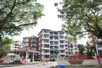 Property for Sale at Medan Lumba Kuda