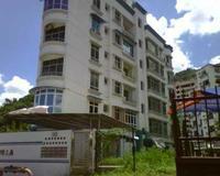 Property for Sale at Desa Gemilang