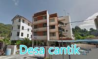Property for Sale at Desa Cantik