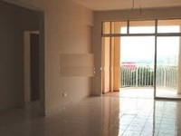Property for Sale at Wangsa Metroview