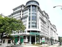 Property for Rent at Kelana Square