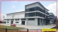 Property for Sale at Nouvelle Industri Park