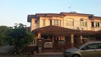 Property for Sale at Taman Bertam Jaya