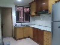 Property for Rent at Vista Bayu