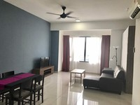 Property for Sale at Perdana Emerald