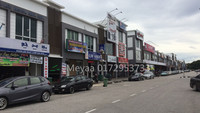 Property for Sale at Kepala Batas