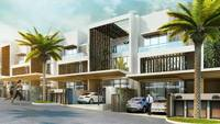Property for Sale at Verdi Eco-dominiums