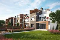 Property for Sale at My Diva Homes