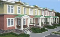 Property for Sale at D'Pulze