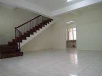 Property for Sale at Section 3