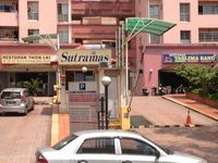 Property for Sale at Sutramas