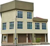Property for Sale at Cinta Sayang Resort Homes