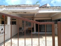 Property for Rent at Indera Mahkota 1