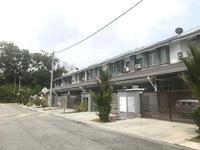Property for Sale at Taman Jelok Impian
