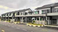 Property for Sale at Kuala Ampang