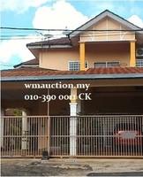 Property for Auction at Taman Bukit Bendera (Block 422)
