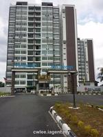 Property for Rent at Bandar Seri Botani