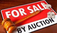 Property for Auction at Unipark Condominium
