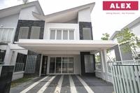 Property for Sale at Temasya Suria