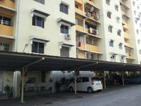 Property for Sale at Desa Bayan
