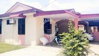 Property for Sale at Taman Keranji Jaya