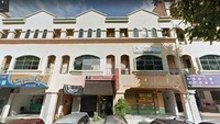 Property for Sale at Dataran Sunway