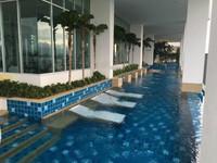 Property for Sale at Bandar Perda