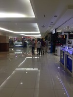 Property for Rent at Sungei Wang Plaza