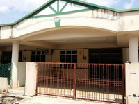 Property for Rent at Kampung Sungai Tiram