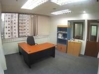 Property for Rent at Plaza Mont Kiara