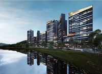 Property for Sale at Dream City