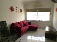Property for Rent at Taman Gaya