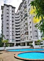 Property for Sale at Gardenia Court