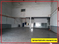 Property for Rent at Desa Tun Razak