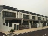 Property for Sale at Taman Desa Dengkil