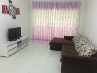 Property for Rent at Telaga Emas