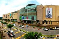 Property for Rent at Queensbay Mall