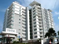 Property for Rent at BayStar