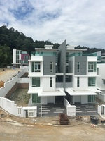 Property for Sale at Duta Kinrara