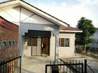 Property for Rent at Taman Pahlawan